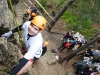 climbing_and_rappelling_2016_1