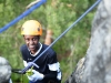 climbing_and_rappelling_2016_3