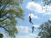 rappelling_and_high_rope_bridging_2016_7