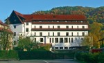 Bohemian Paradise – Hotel Skala